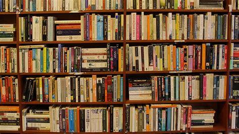 une bibliotheque ideale pour les enfants  les