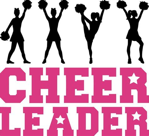Sponsorship Letter Exles For Cheerleading cheerleading sponsor letter sle it makes a big difference in sales