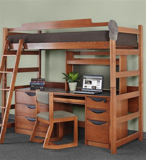 Dorm Bedroom Furniture Bedroom Furniture Reviews