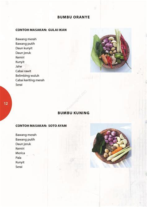 Home Cooking Ala Xander S Kitchen 100 Resep Hits Di Instagram Junita jual buku home cooking ala xander s kitchen 100 resep
