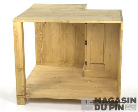 meuble pour evier d angle 20170914093043 meuble sous evier d angle avsort