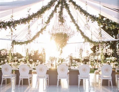 Wedding Reception Tent by 1000 Images About Wedding Tent On