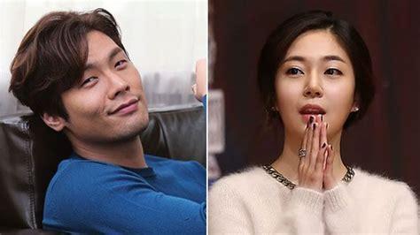 film korea jugglers m 225 s de 25 ideas incre 237 bles sobre kang hye jung en