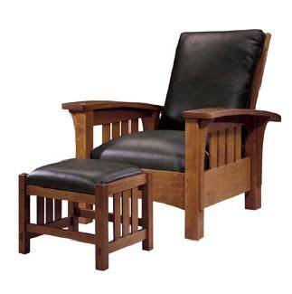 stickley morris chair plans stickley morris chair plan woodworking