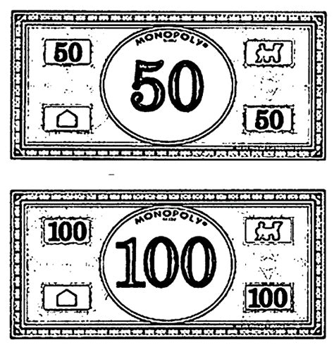 printable money coloring pages coloring me