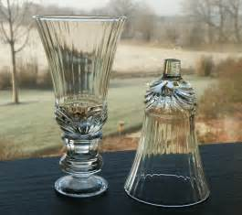 home interior candle holders 2 home interiors homco renaissance glass votive candle holders sconce cups ebay