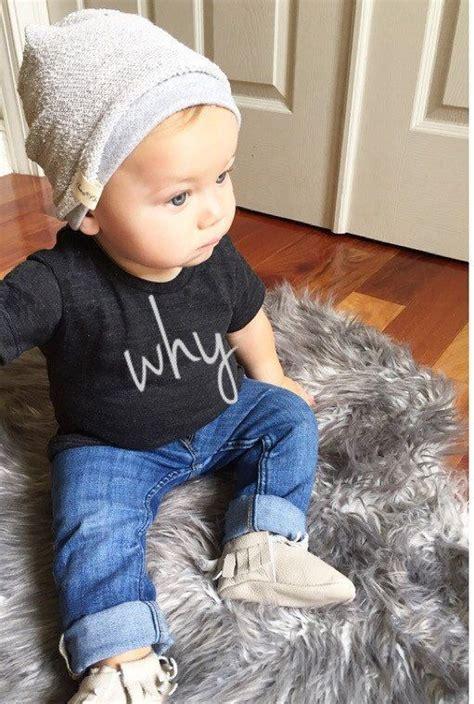 Crib Clothing by Best 25 Baby Boy Fashion Ideas On Baby Boy
