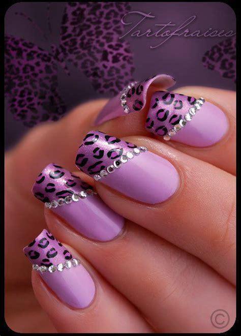 best nails 37 best nails manicure ideas style motivation