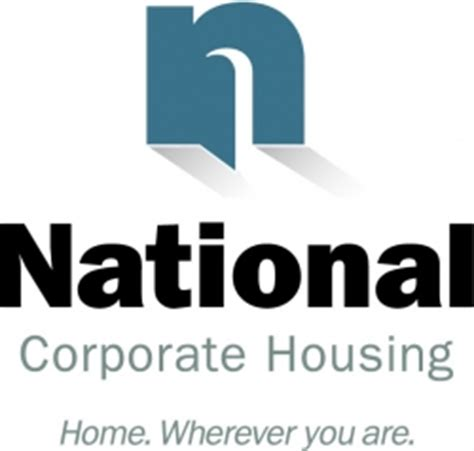 national corporate housing national corporate housing observes take your child to