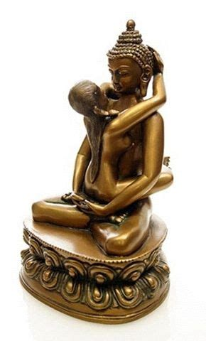 buddha decorations for the home pinterest the world s catalog of ideas