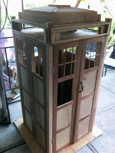 tardis bookshelf buy 28 images 1000 ideas about tardis