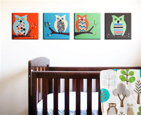 painting for nursery baby room canvas paintings www imgkid the image