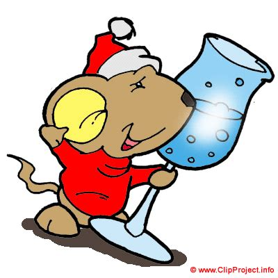 clip weihnachten neujahr clipart zu weihnachten kostenlos