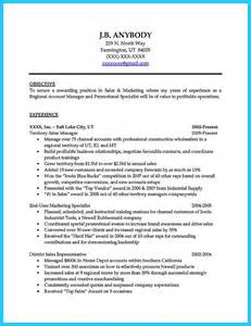 cover letter for home depot exles of resume objective statements vice