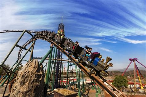 theme parks in india 10 famous amusement parks in india thomas cook india