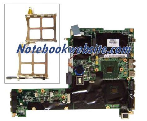 reset bios hp 6730b hp 6730b bios password removal