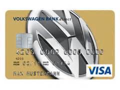 vw bank telefon banking volkswagen bank and visa europe are testing nfc payments