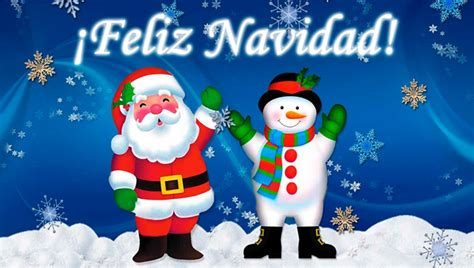 imagenes de santa claus navideñas con frases tarjetas de pap 225 noel para felicitar en navidad frases