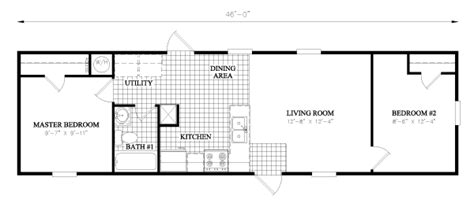mobile home dimensions 14x50 mobile home floor plans flickr photo sharing