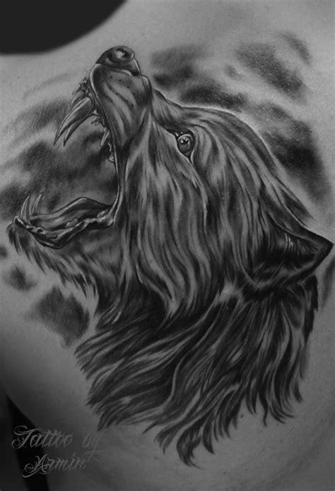tattoo galerie