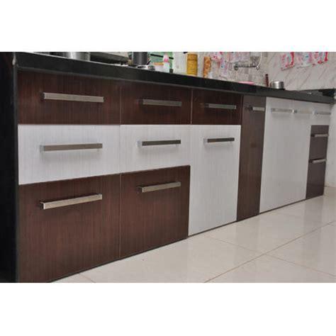 pvc kitchen cabinets puerto rico pvc kitchen cabinets pvc board kitchen