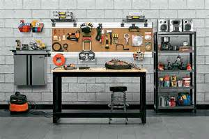 How To Organize A Garage How To Organize Garage Ideas How To Organize Your Garage