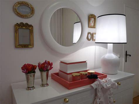 decoração para hall de entrada apartamento pin do a blanco interiores em my work pinterest decora 231 227 o