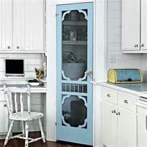 cool pantry door house stuff ideas
