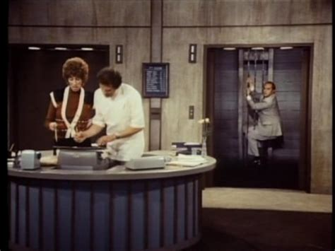 Apartment Building Bob Newhart Show The Bob Newhart Show Season 5 Dvd Talk Review Of The