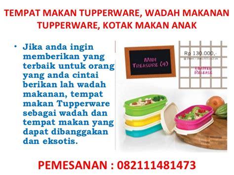 Tempat Makan Tupperware Yang Ada Tasnya tempat makan tupperware wadah makanan tupperware kotak
