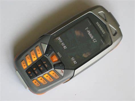 Cari Siemens C55 M55 Kaskus mengenang kembali kejayaan handphone siemens kaskus