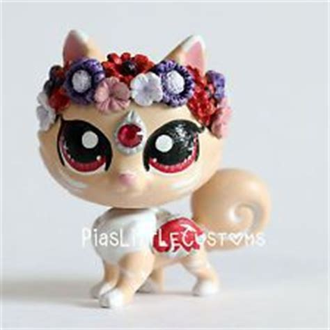 lps pomeranian piaslittlecustoms lps that i like 3 lps and pet shop