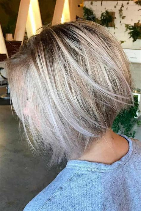 25 fantastic razor cut hairstyles images sheideas 25 best bob cuts images on pinterest short hair hair