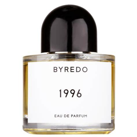 Parfum Inez byredo 1996 inez vinoodh eau de parfum unisex 50 ml