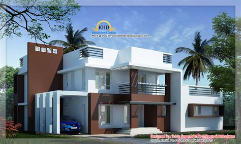 modern contemporary house design smartness ideas modern home designs home design plans designs are home ideas