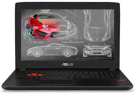 Asus Rog 15 6 Inch Gaming Laptop Review asus rog gl502vs db71 15 6 inch reviews laptopninja