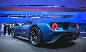 2017 ford gt500 engine price new automotive trends