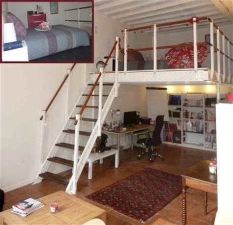 normativa uffici ufficio in casa normativa design casa creativa e mobili