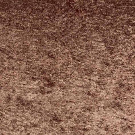 velour curtain fabric marble velour curtain fabric 1 mink 145cm