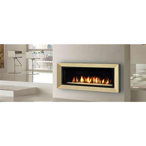 rectangular glass house interior design interior engaging home interior decorating ideas using