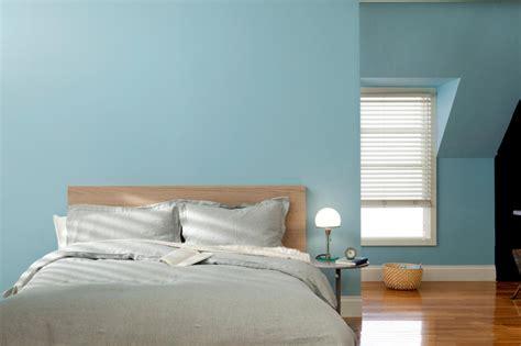Bedroom Olympics Bedroom Design Paint Images Decobizz