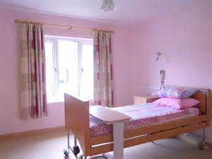 Nursing Home Interior Design by Mh Designs Ltd Interior Design Mallow Co Cork
