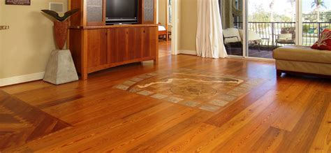 beautiful flooring flooring fairfield darien norwalk greenwich