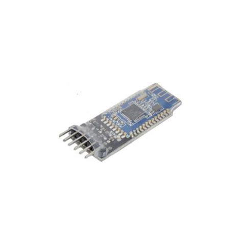 Serial Bluetooth 40 Ble Hm 10 Hm10 Hm 10 hm10 cc2541 serial bluetooth4 0 ble module ibeacon ios iphone android electronics co