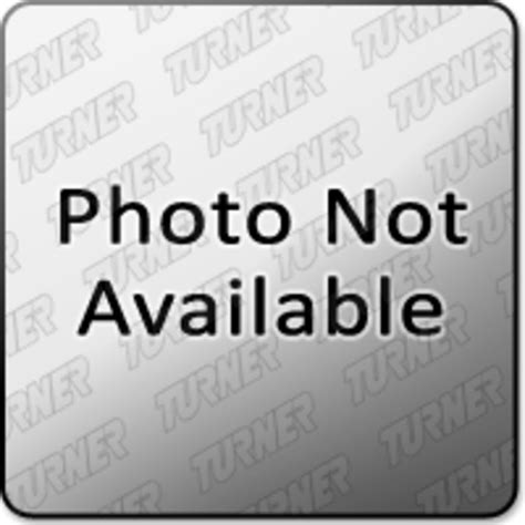 motor elec 12148605645 genuine bmw exchange electric motor elec