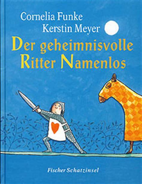www kinderbuch de kerstin mey bilder news infos aus dem web