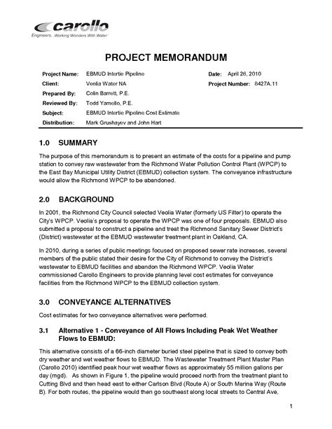 Sle Memo Giving Information Project Memo Template General Merchandise Clerk Sle Resume Template For Letter Of Reference
