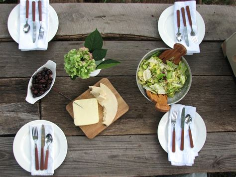 planning a backyard party plan a backyard party entertaining ideas party themes