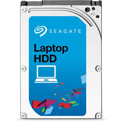Hdd Netbook 500gb Seagate 2 5 500gb seagate laptop hdd st500lm012 8mb 2 5 quot 6 4cm sata