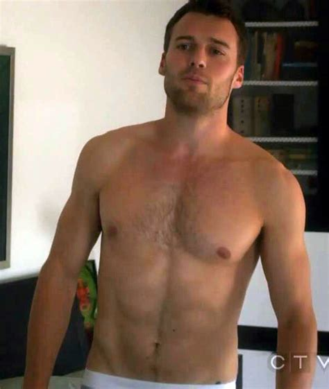 peter mooney actor www pixshark com images galleries